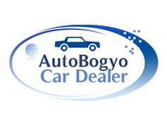 Auto Bogyo logo
