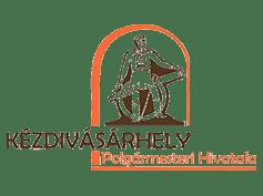 Logo primaria Targu Secuiesc