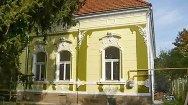 Sectia Psihiatrie Targu Secuiesc