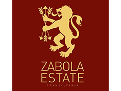 Zabola Estate logo
